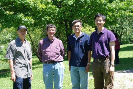 2010-06-29-14-18-dsc_0322